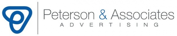 peterson-logo_color_jpg